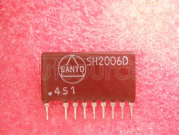 SH2006D