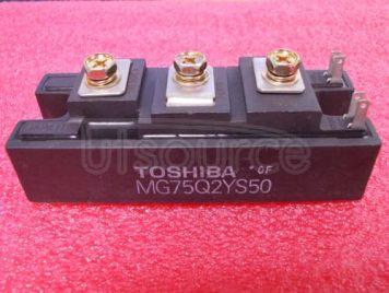 MG75Q2YS50