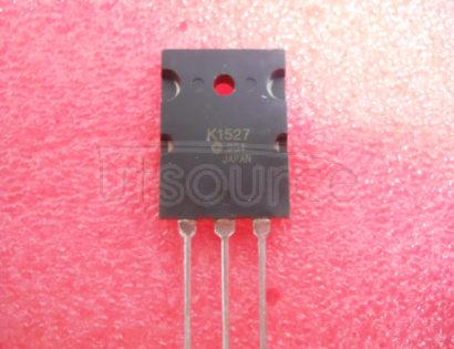 K1527 5V Voltage Controlled Crystal Oscillators