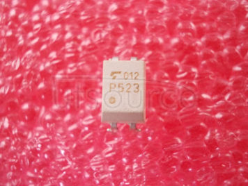 TLP523