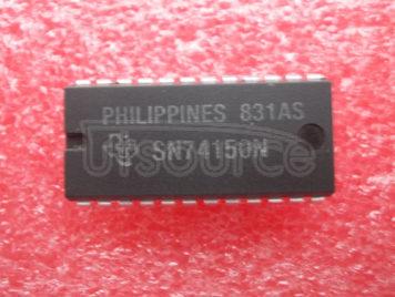 SN74150N
