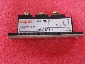 120632-DT61N