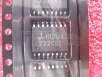 HIN232CBZ