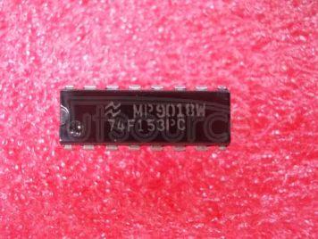 74F153PC