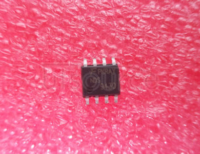 NDS9430 30V P-Channel PowerTrench MOSFET