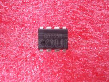 FSQ0265RN