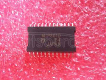 MIP801D