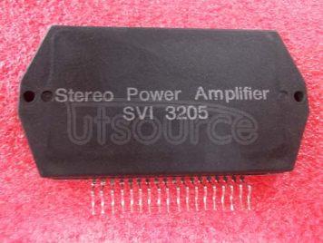 SVI3205