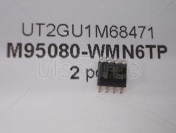 M95080-WMN6TP