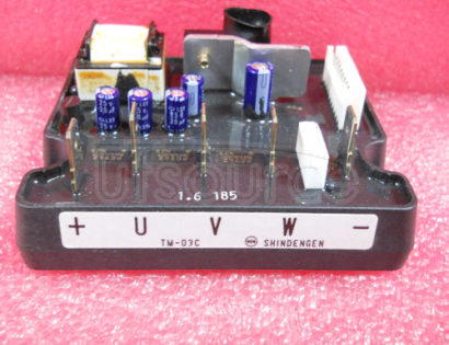 TM-03C