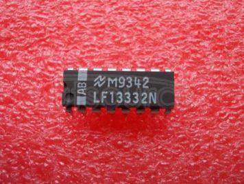LF13332N