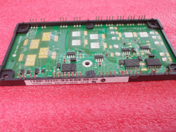 YPPD-J006A