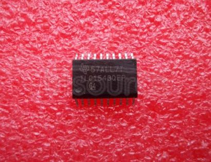 TLC1543Q 10-BIT ANALOG-TO-DIGITAL CONVERTERS WITH SERIAL CONTROL AND 11 ANALOG INPUTS