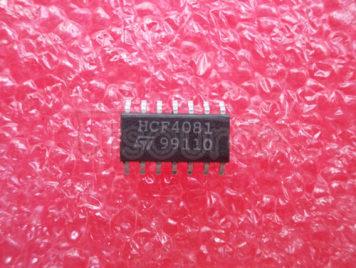 HCF4081