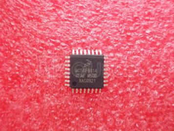 MC56F8014VFAE