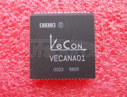 VECANA01