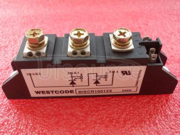BISCR10012X