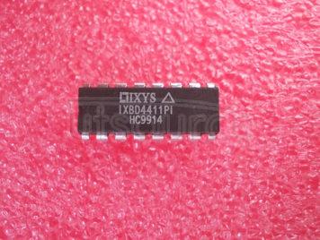 IXBD4411PI