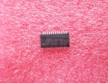 EL4340IUZ 500MHz   Triple,   Multiplexing   Amplifiers
