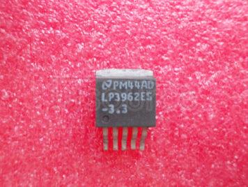 LP3962ES-3.3