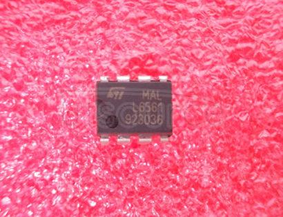 L6561 Power Factor Corrector