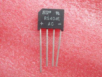RS404L