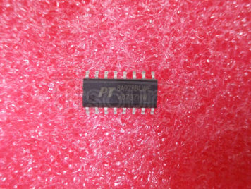 PT8A978BLWE