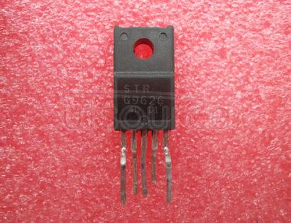 STRG9626