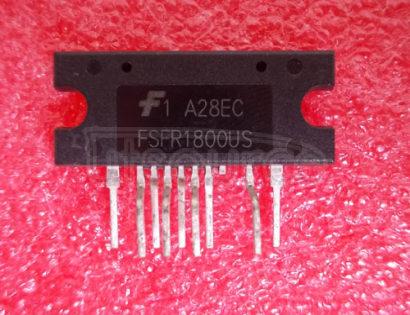 FSFR1800US