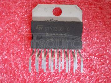 STV9306-6