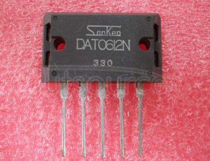DAT0612N