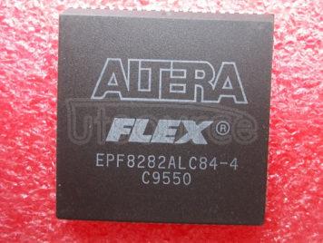 EPF8282ALC84-4