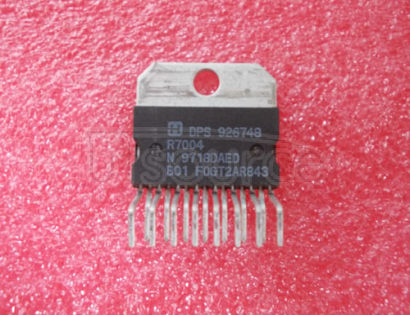 DPS926748R7004 HIGH   RELIABILITY   FOR   LOW   COST