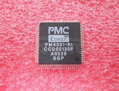 PM4351-RI