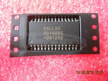 DS1689S