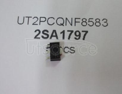 2SA1797 Power Transistor
