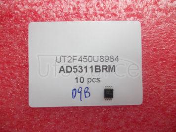 AD5311BRM