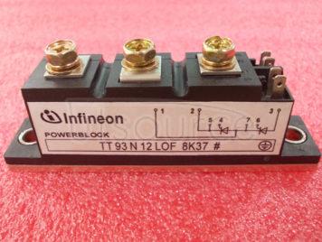 TT93N12LOF