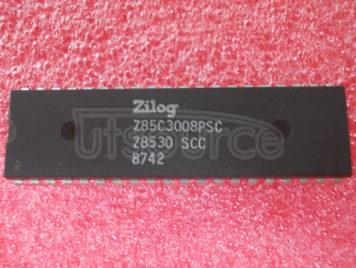 Z85C3008PSC