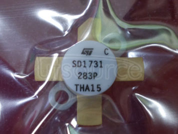SD1731