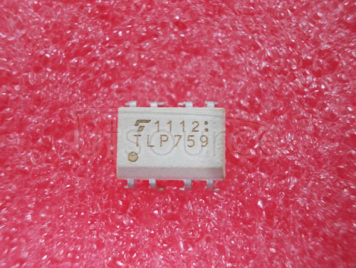 TLP759F1