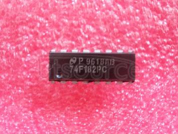 74F182PC