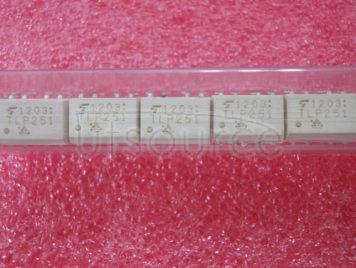 TLP251F