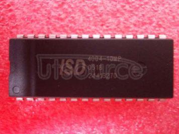 ISD4004-10MP