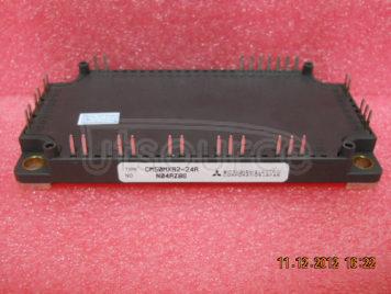 CM50MXB2-24A