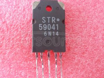 STR59041