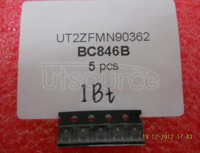 BC846B