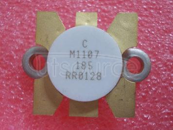 M1107