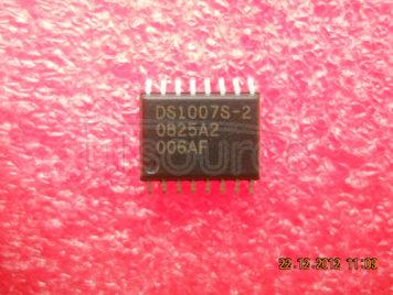 DS1007S-2