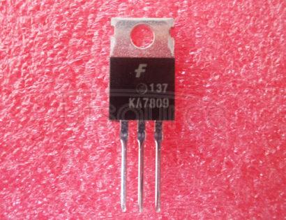 KA7809